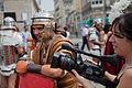 """Entrevista con """"Roma"""" (6079720962).jpg"""