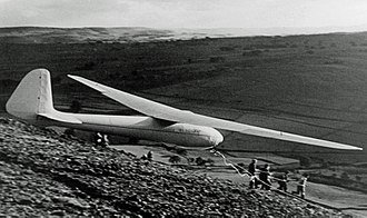 EoN Olympia - Image: Eo N Olympia 1 'Speedwell' D&LGC Gt Hucklow 1948 edited 2