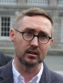 Eoin Ó Broin 2016 (altranĉite).jpg