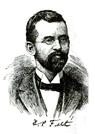 Ephraim Porter Felt.png