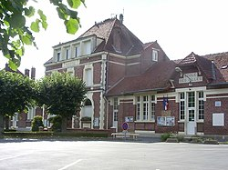 Eppeville-burgemeesterij.JPG