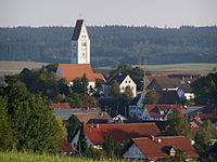 Eppishausen - Dorfmitte v SW.JPG
