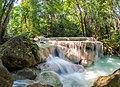 Erawan Waterfall 1.jpg