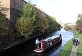 Erewash canal - geograph.org.uk - 602572.jpg