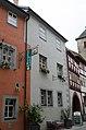 Erfurt, Michaelisstraße 9-002.jpg