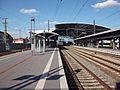 Erfurt Hauptbahnhof 07.jpg