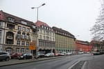 Erfurt Juri-Gagarin-Ring.jpg
