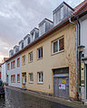 Erfurt Marbacher Gasse 9 A Bauliche Gesamtanlage 2.jpg
