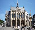 Erfurter Rathaus 496-vh.jpg