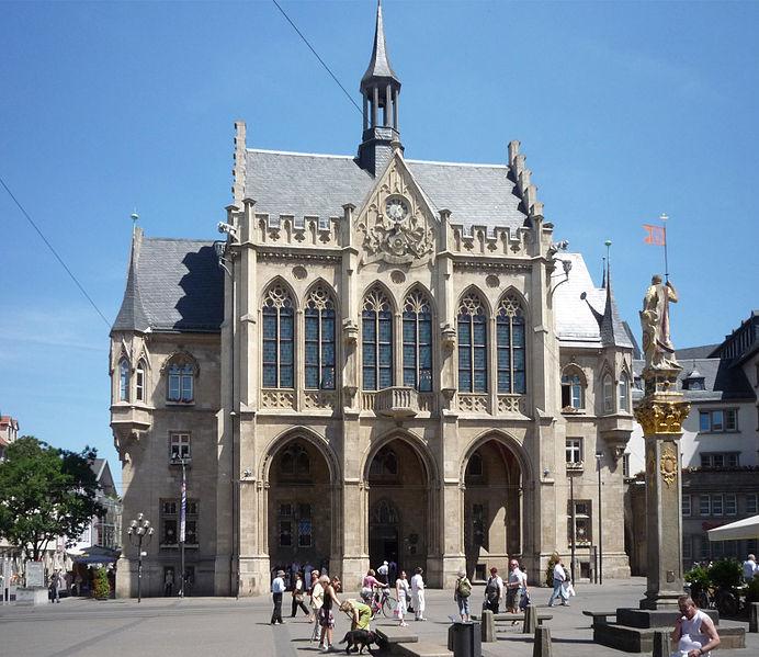 File:Erfurter Rathaus 496-vh.jpg