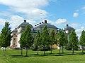 Ericsberg slott träd.JPG