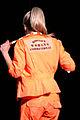 Erika Heynatz - Legally Blonde The Musical (10).jpg