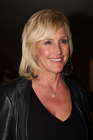Erin Brockovich - Brockovich in 2012