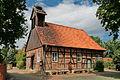 Erlöser-Kirche Dollbergen IMG 1170.JPG