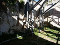 ErmitaSanAmbrosio-PaleoCristiana-Barbate-p1020188.jpg