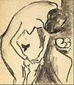 Ernst Ludwig Kirchner - Nude - Google Art Project.jpg