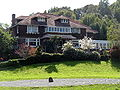 Erskine B. McNear House 121 Knight Dr San Rafael CA 3-21-2010 3-54-27 PM.JPG