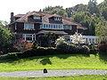 Erskine B. McNear House 121 Knight Dr San Rafael CA 3-21-2010 3-54-27 PM.JPG