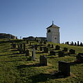 Ervik cemetery 01.jpg