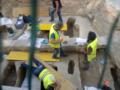 Escavações arqueológicas no Poço do Borratém 2018-07-31 (7).png