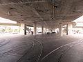 Escher-Wyss-Platz - 2014-09-22 - Bild 2.JPG