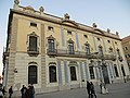 Escola de Nautica de Barcelona - panoramio (1).jpg