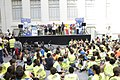 Escolares en bicicleta, protagonistas en el Día Europeo sin Coches (06).jpg