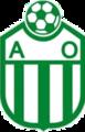 Escudo Audaz Octubrino.png
