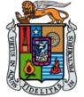 Escudo aguascalientes.PNG
