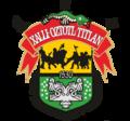 Escudo de Armas Jalostotitlán.png
