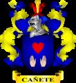 Escudo de San vicente.png