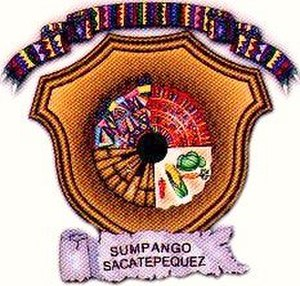 Sumpango, Sacatepéquez
