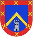 Escudo de la Familia de Anda.png