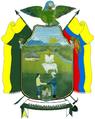 Escudo del Cantón Pablo XI.png