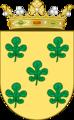 Escudo del Marquesado de Figueroa.png