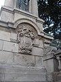 Escudo heraldico - panoramio (151).jpg