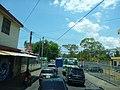 Escuintla, Guatemala - panoramio (11).jpg