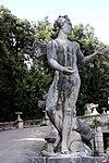 Escultura Fuente Eolo 12.jpg