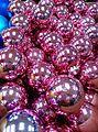 Esferas navideñas.jpg