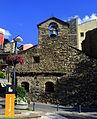 Església de Sant Miquel de la Mosquera - 14.jpg