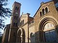Església de Sant Ramon Nonat (Barcelona) 5.jpg