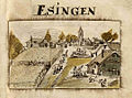 Esingen by Jean Bertels 1597.jpg