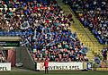 Eskilstuna United - FC Rosengård0020.jpg