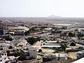 Espargos Cabo Verde.jpg