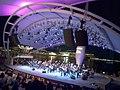 Esplanade Theatres by the Bay.jpg