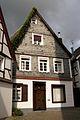 Essen-Kettwig, Martin-Luther-Platz 6.jpg