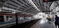 Estação Bom Juá - 12.jpg