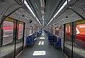 Estação da Luz. (43057186305).jpg
