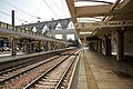 Estação de Campolide–A em 2012.02.24.jpg