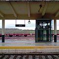 Estación de Cáceres (3416960891).jpg